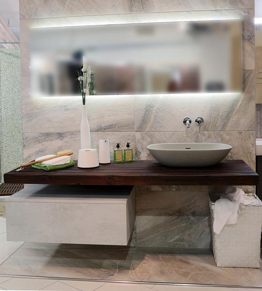 b der zum wohlf hlen n pr mer. Black Bedroom Furniture Sets. Home Design Ideas